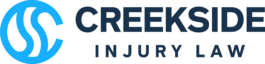 Creekside Injury Law Logo
