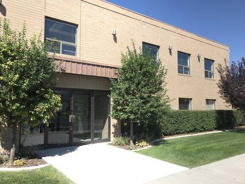 Creekside-Injury-Law-Office-Utah-Personal-Injury-Lawyer