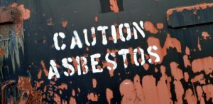 Utah-Asbestos-Lawyer